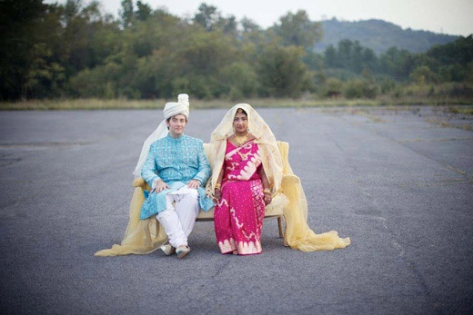 bengali-wedding-bride-groom-modern-photography