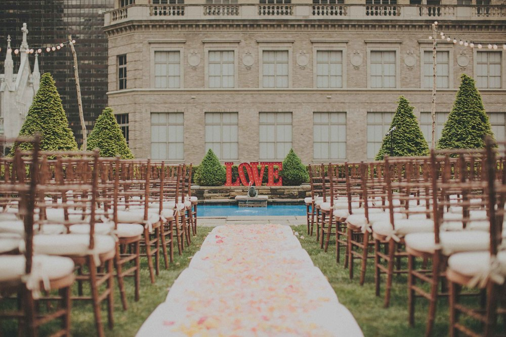620-loft-garden-rooftop-nyc-wedding