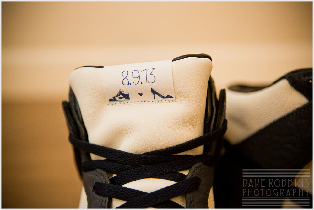 custom-wedding-sneaker