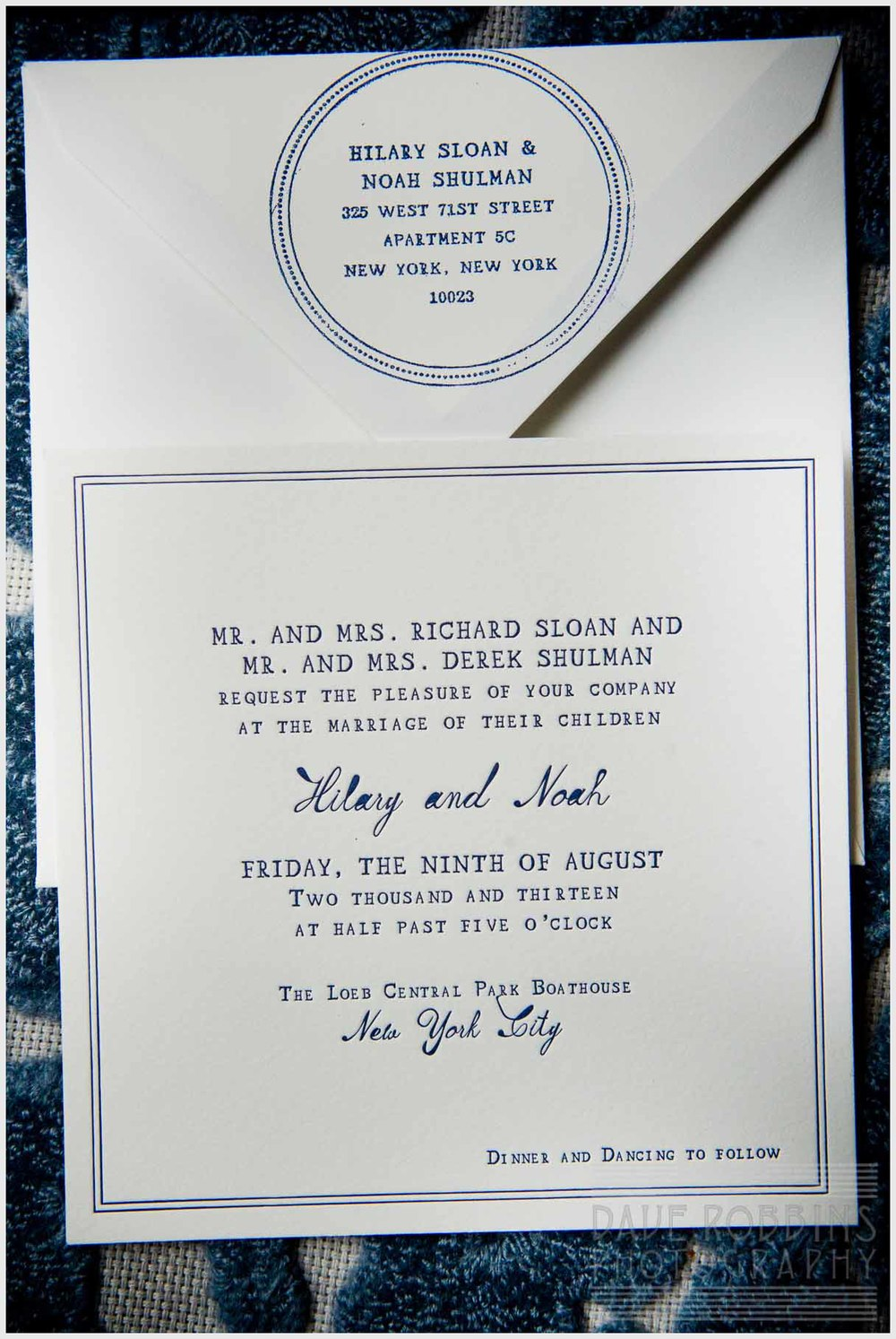 mr.boddington's-wedding-invitation