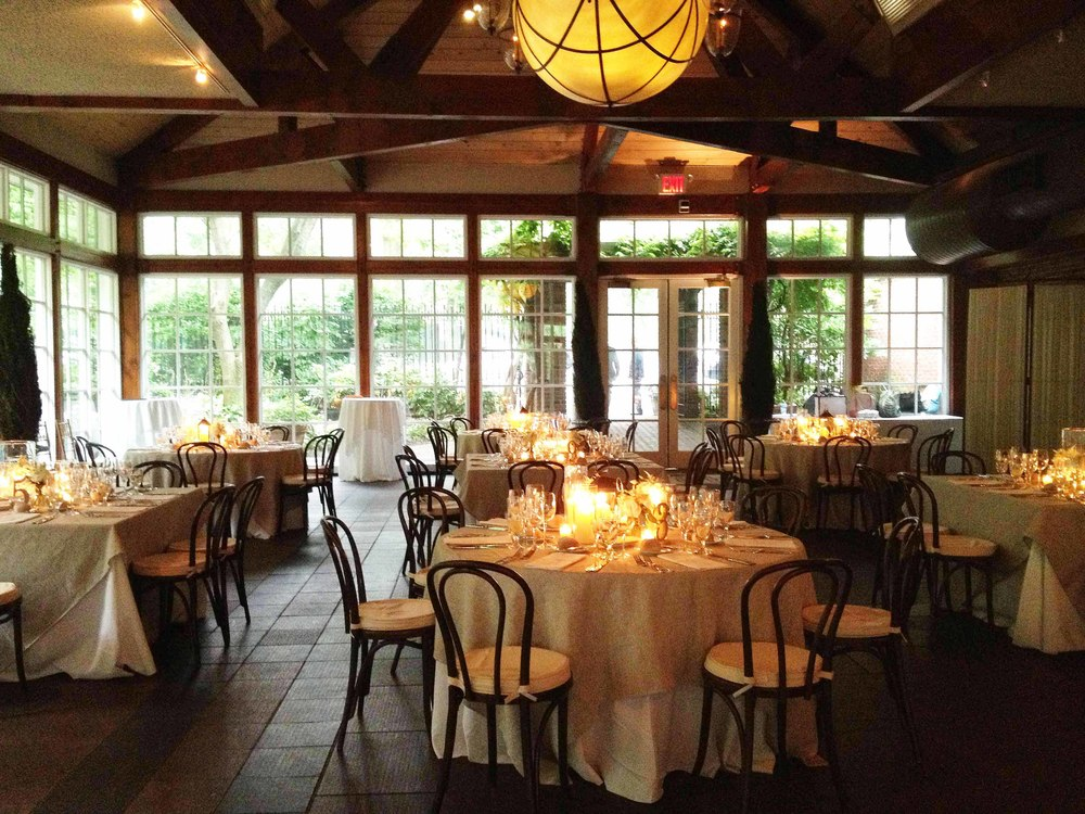 central-park-boathouse-wedding