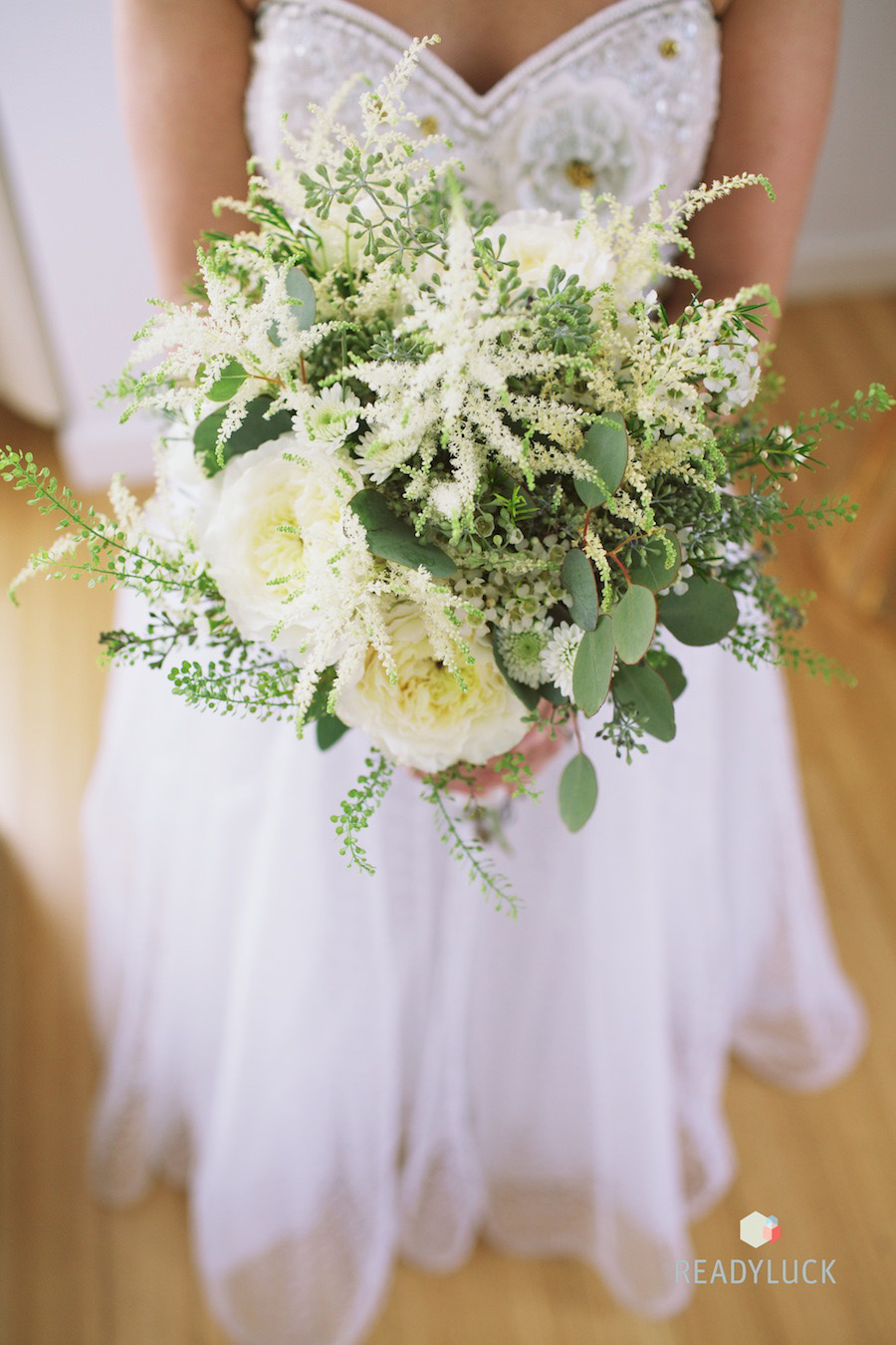 white-garden-rose-bouquet-astilbe