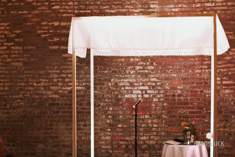 white-simple-modern-chuppah-studio