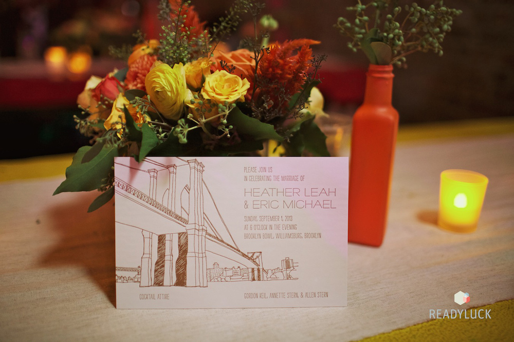 brooklyn-bridge-wedding-invitation