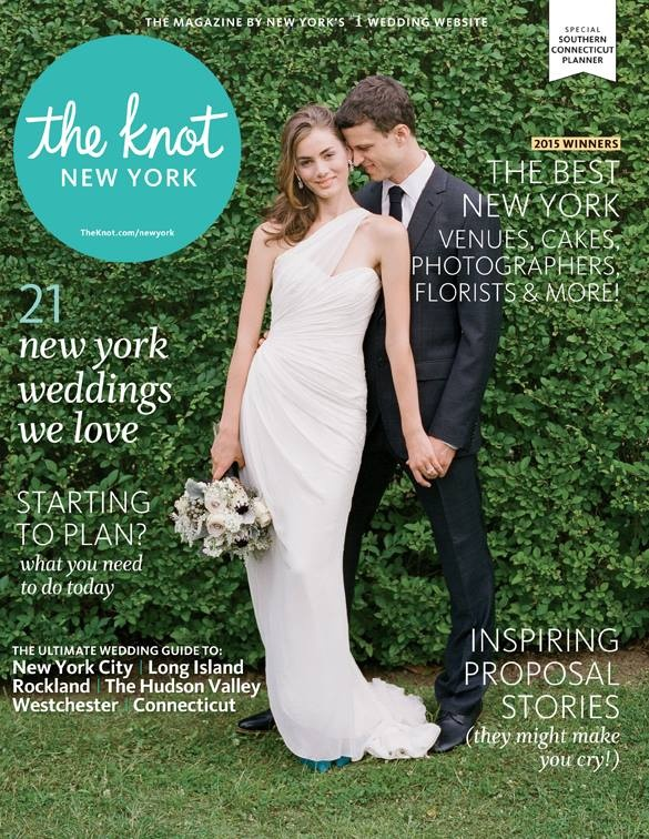 The Knot NY Spring 2015 cover.jpg