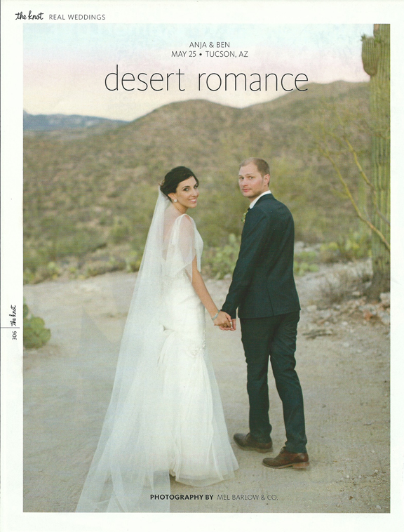 romantic-desert-wedding-bride-groom