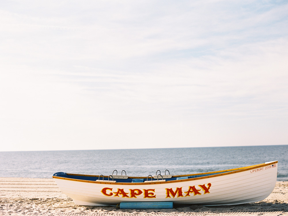 cape-may-boat