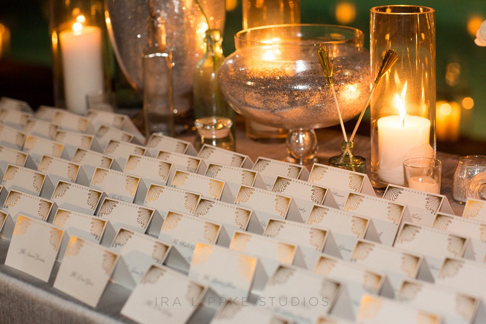 silver-escort-card-display-candles-apothecary