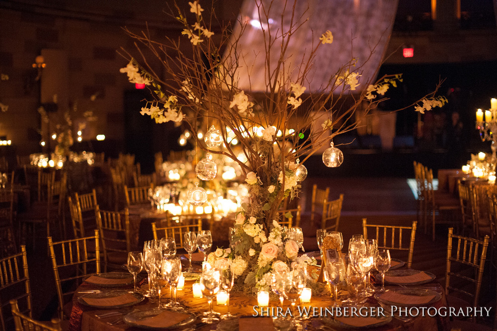 tree-branch-centerpiece-candles-floating-enchanted
