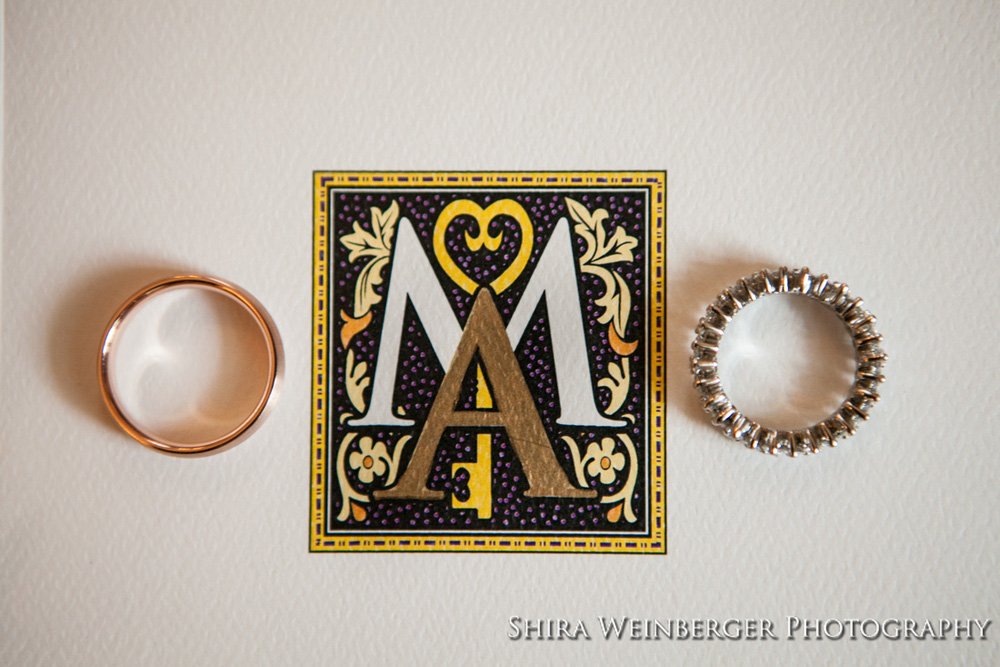 wedding-rings-monogram