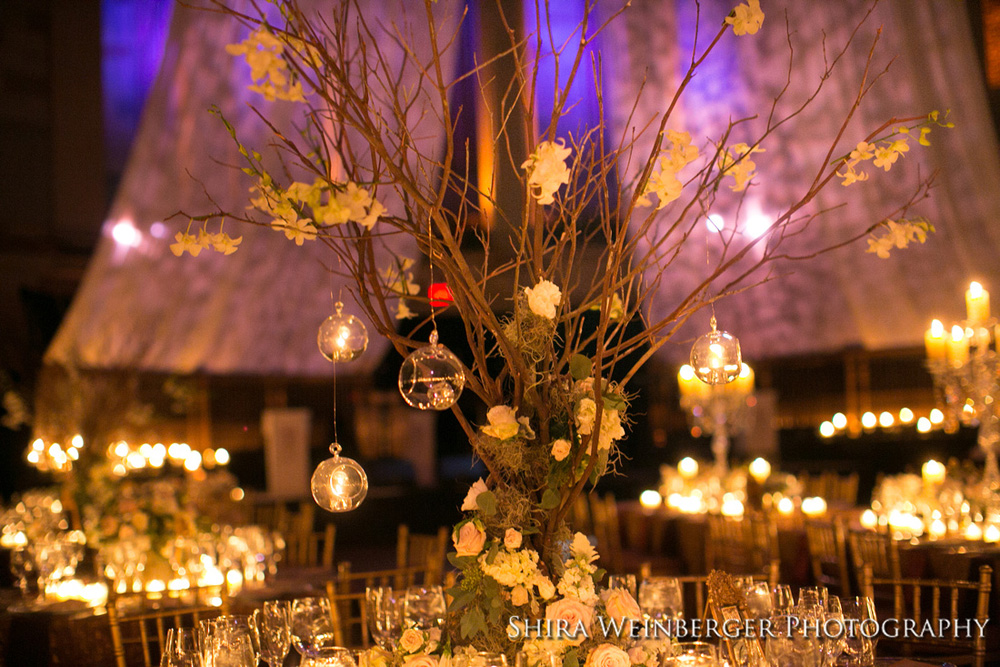 tree-centerpiece-enchanted-forest-gotham-hall