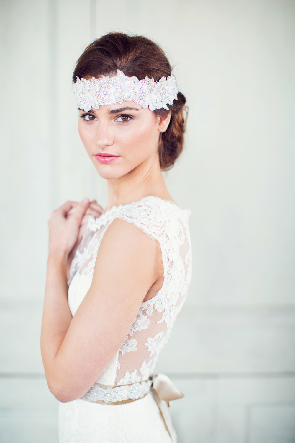 bride-head-band-boho
