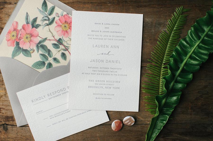 floral-envelope-liner-vintage-blind-emboss