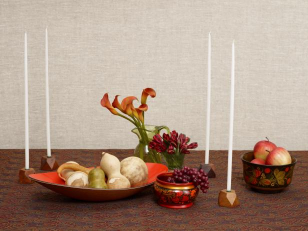 kwanza-thanksgiving-table-centerpiece-ideas