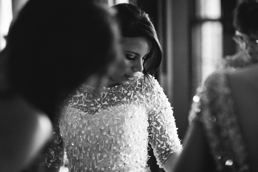 beautiful-beaded-wedding-dress-long-sleeve