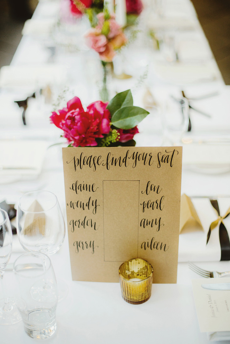 calligraphy-escort-card-table-display
