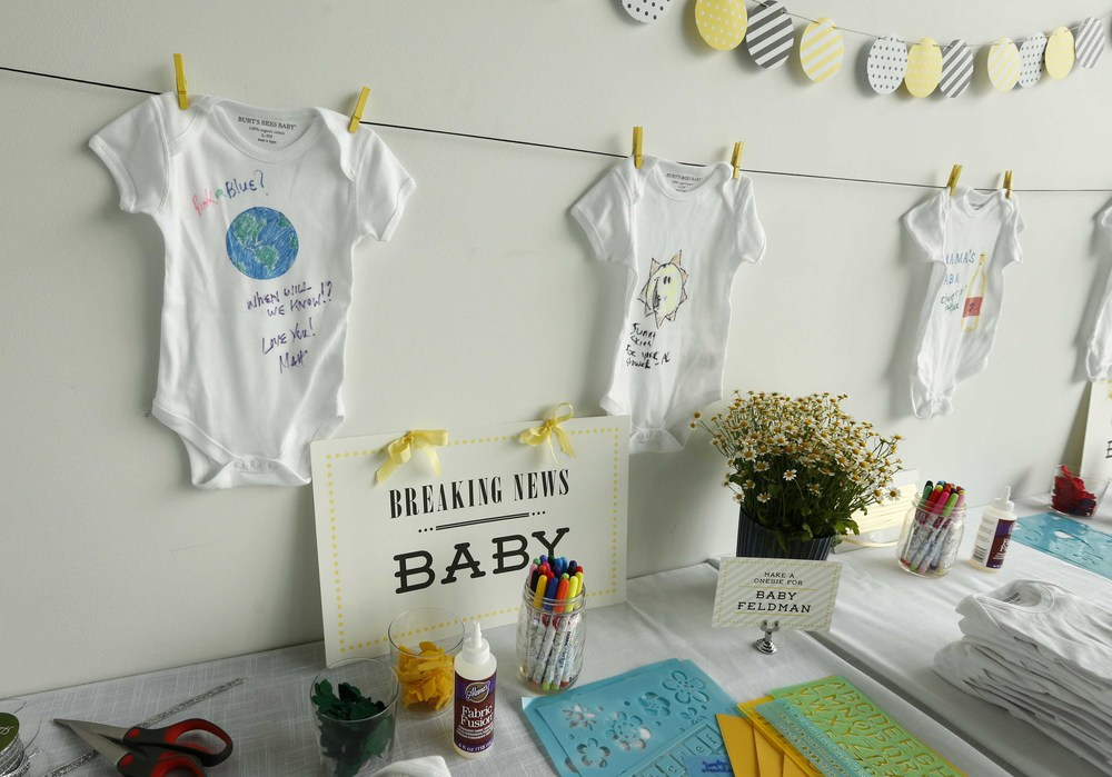 baby-shower-minted-today-show-event