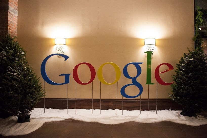 Google Holiday21.jpg