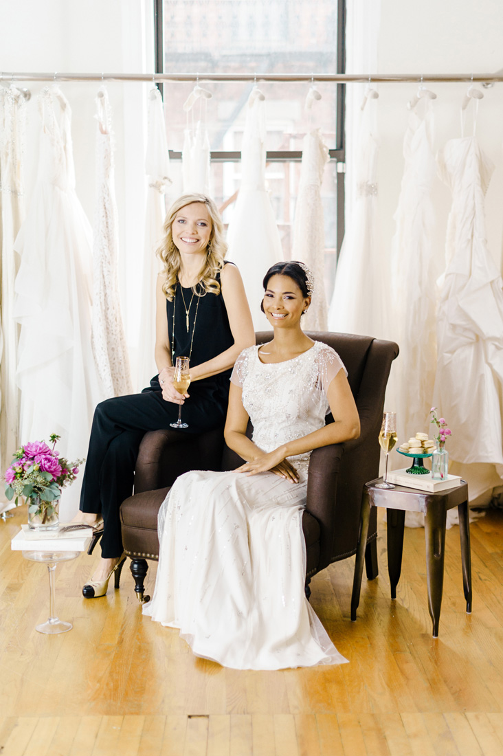 Gabriella New York Bridal Salon 2013 0024.jpg