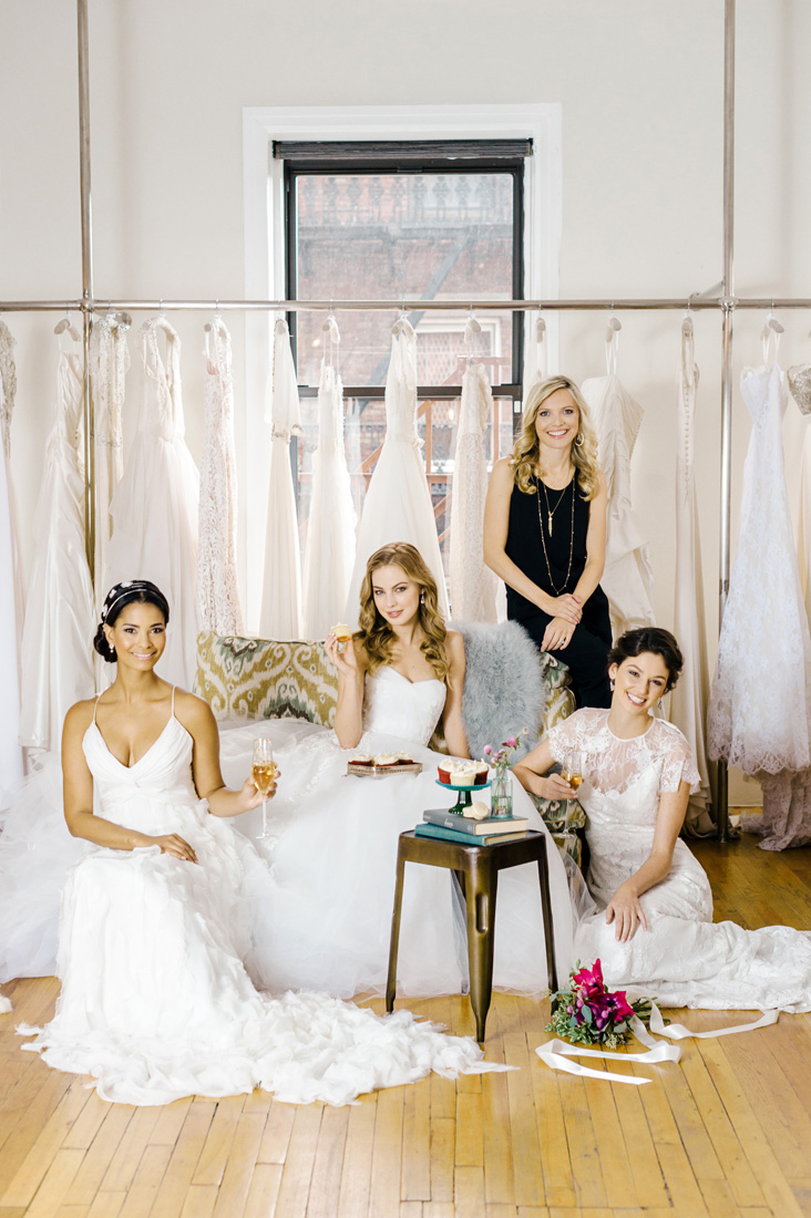 Gabriella New York Bridal Salon 2013 0073.jpg