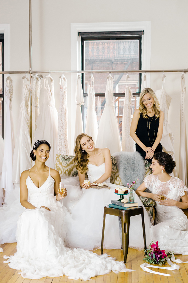 Gabriella New York Bridal Salon 2013 0075.jpg