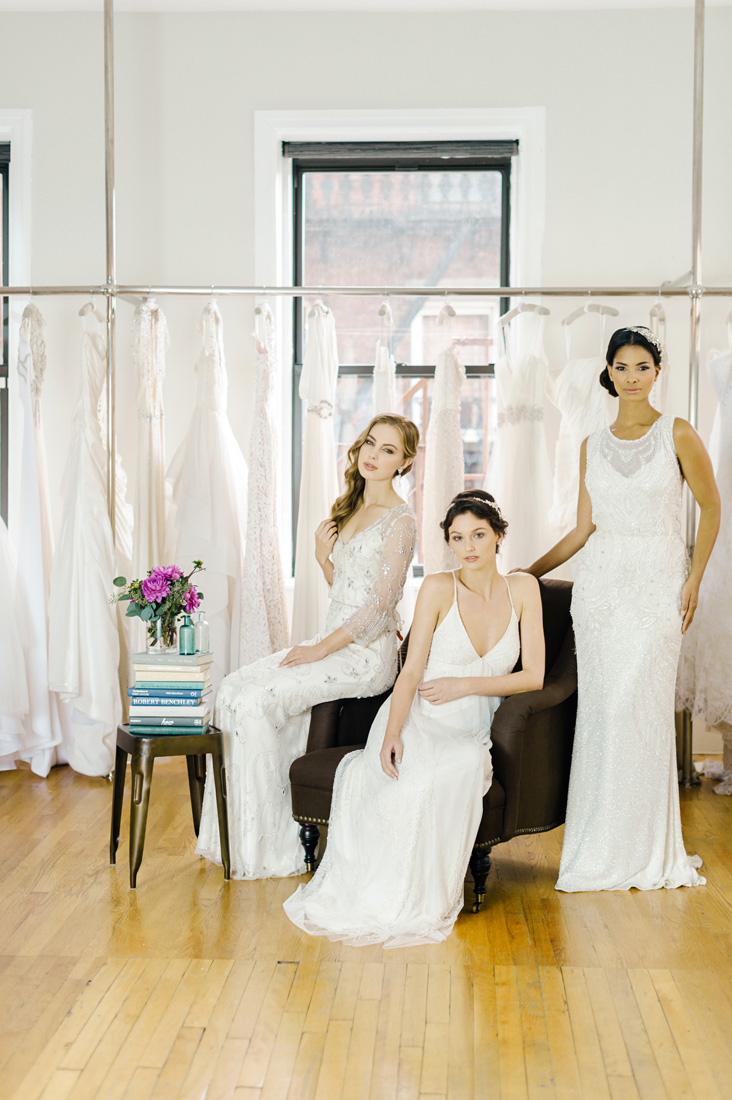 Gabriella New York Bridal Salon 2013 0120.jpg