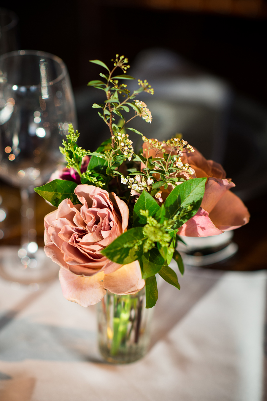 rust-salmon-rose-centerpiece-small-bud-vase