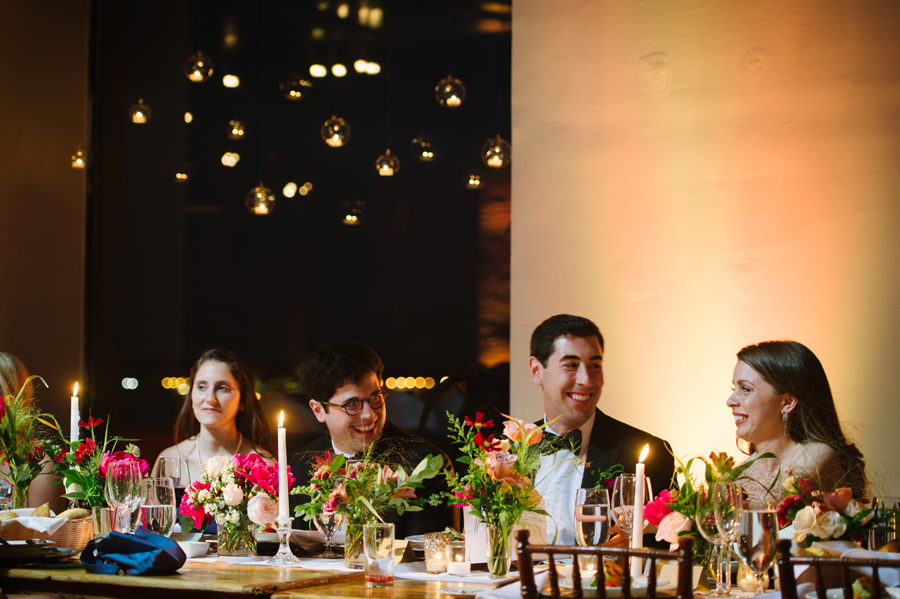 liberty-warehouse-wedding-uplighting-hanging-candles-globes-glass-long-head-table