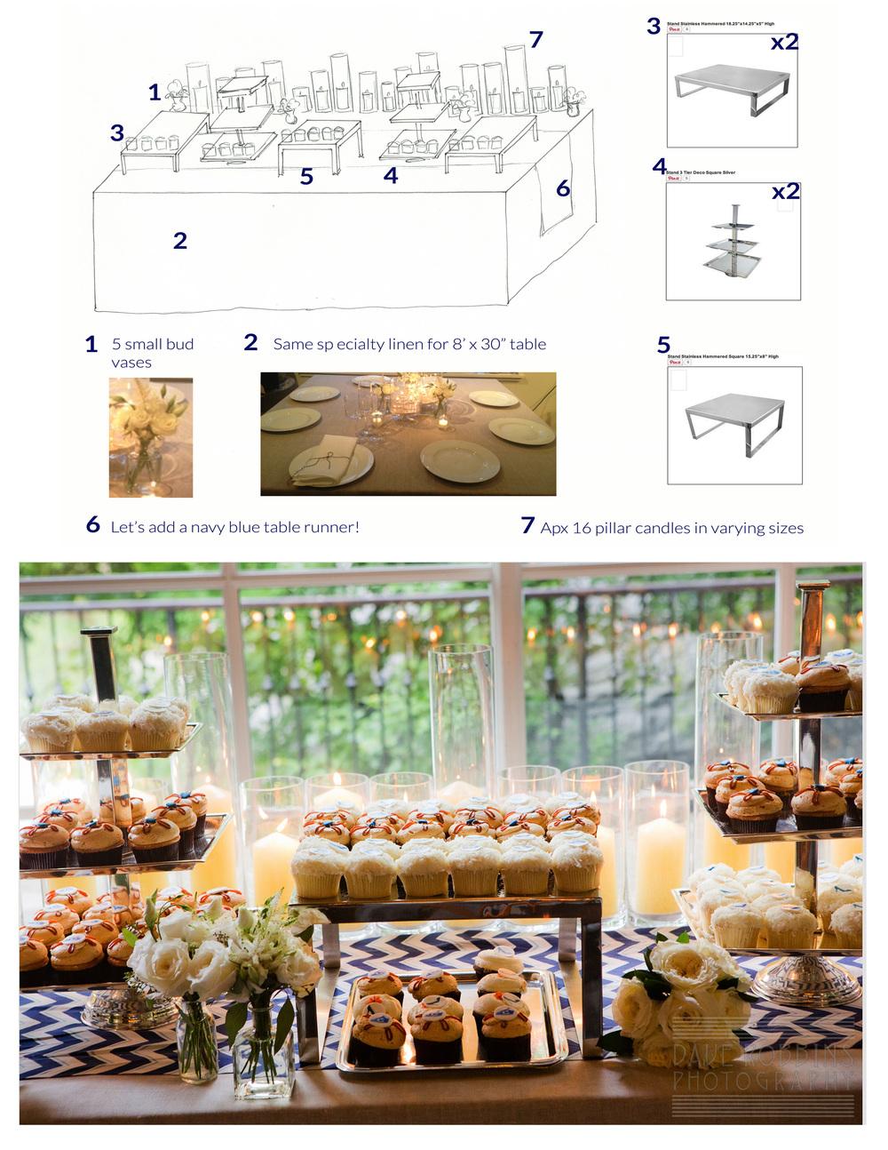 HilaryNoah Cupcakes - Details sample.jpg