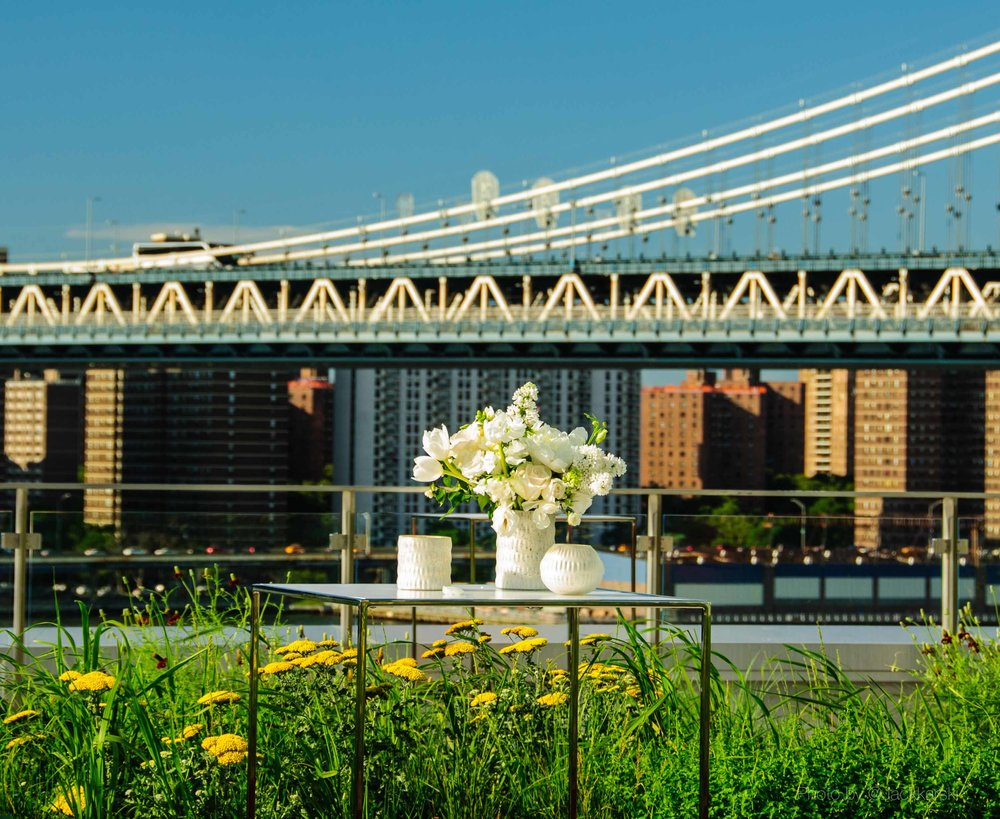 brooklyn-bridge-event-party