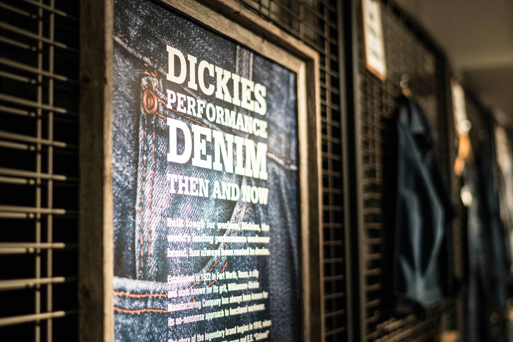 DICKIES_DENIM_1620160907_0059.jpg