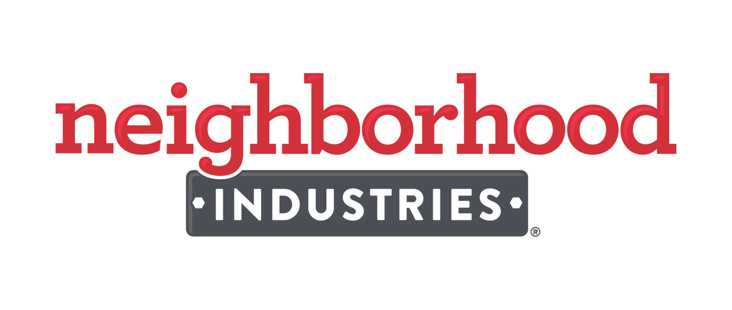 Neighborhood Industries