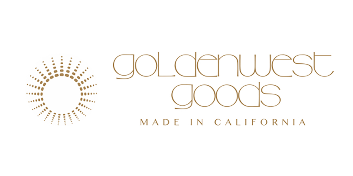 Goldenwest Goods