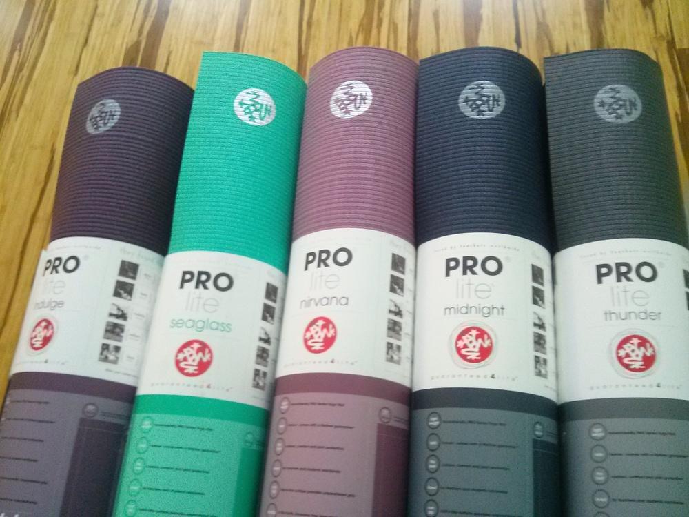 prolite imported mat manduka image pro nz arts mats products yoga