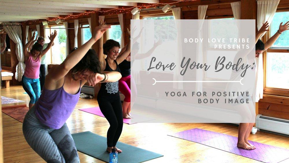 LYB- Grateful Yoga Webpage.jpg
