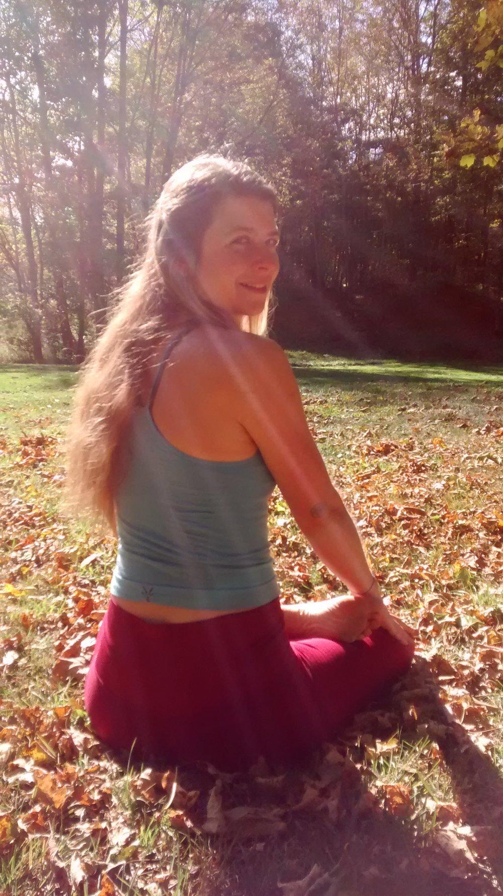 Yogapic.jpg