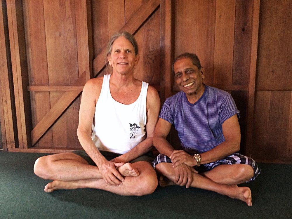 David and Manju.JPG