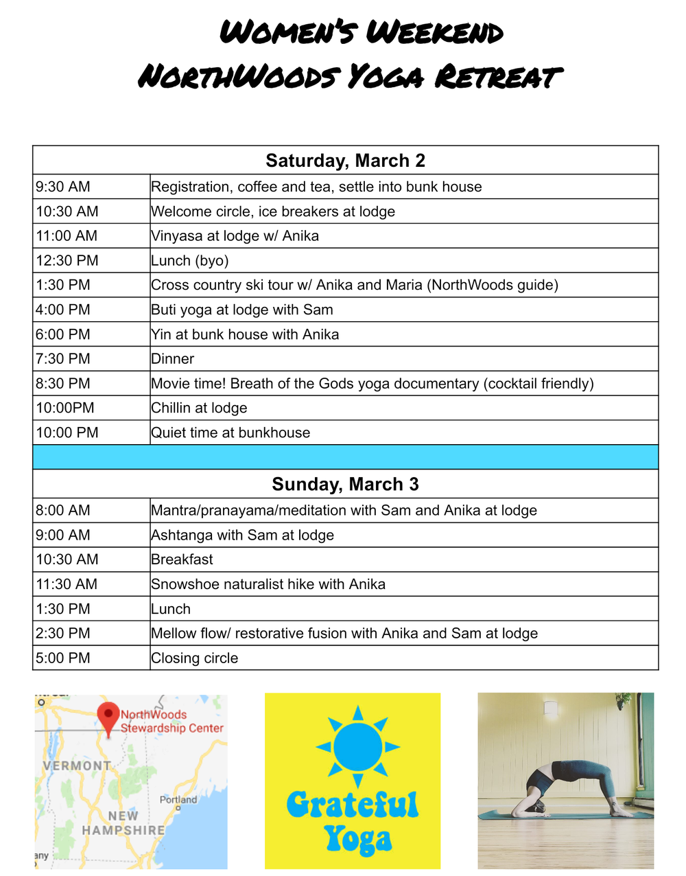 womensweekendsched 2019.png