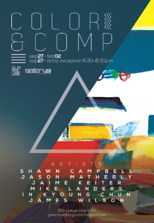 Color&Comp Flyer.png