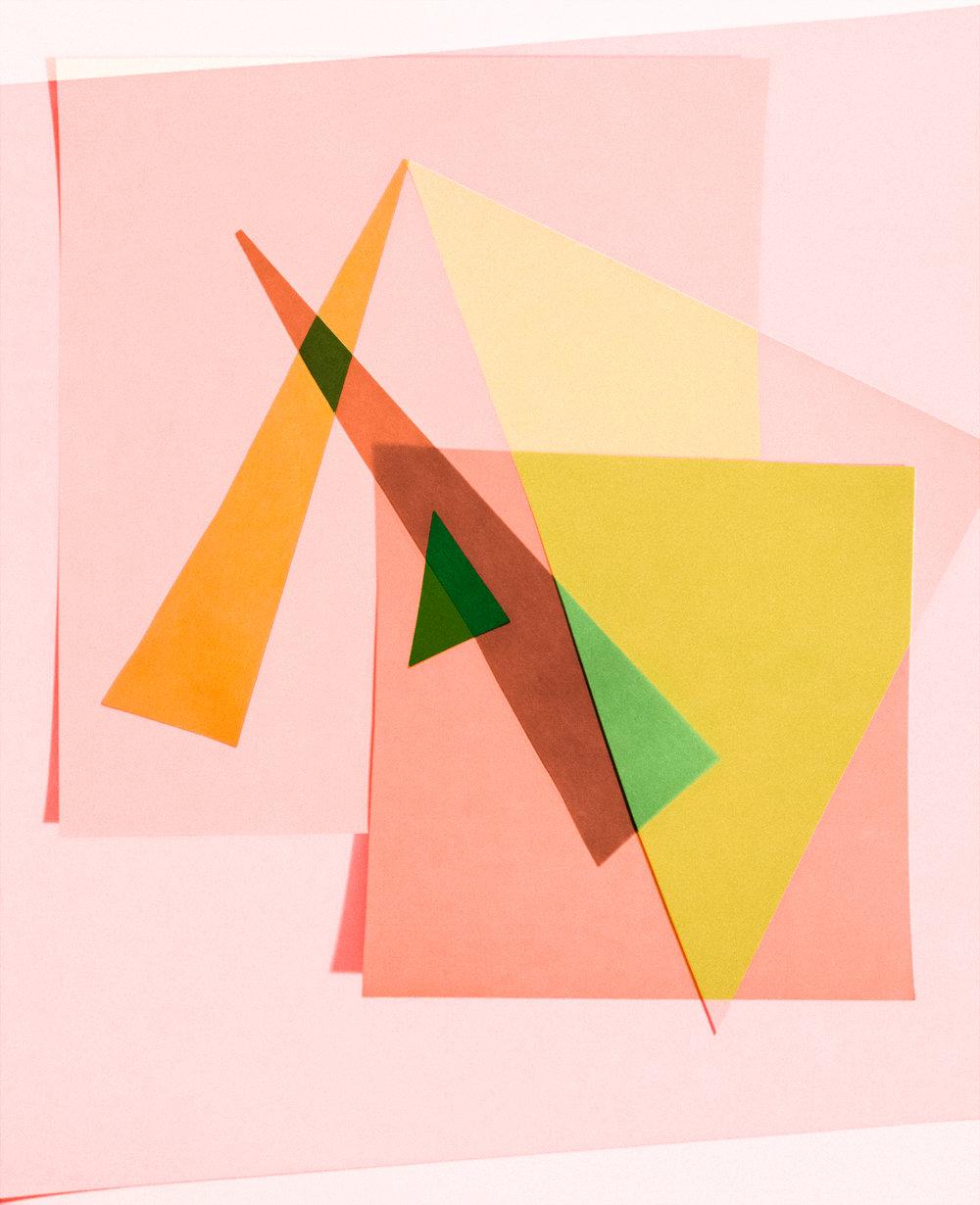 Dec origami21-3.jpg