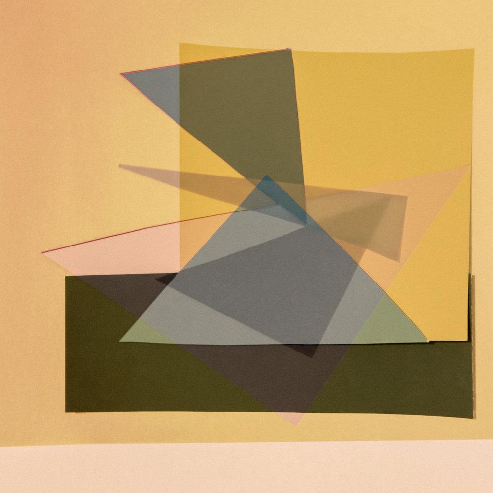 Dec origami35.jpg