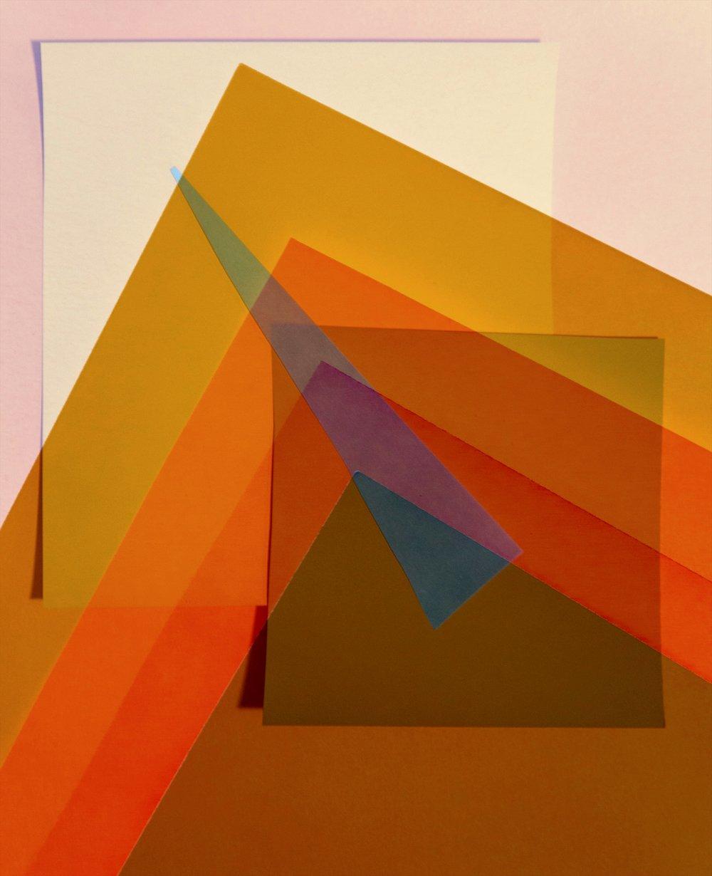 Dec origami57.jpg