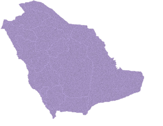 BlankMap-SaudiArabia2.92.png