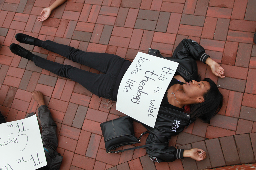 black-lives-matter-emory-protest-007.jpg