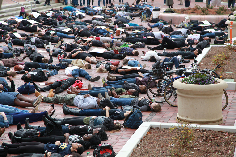 black-lives-matter-emory-protest-015.jpg