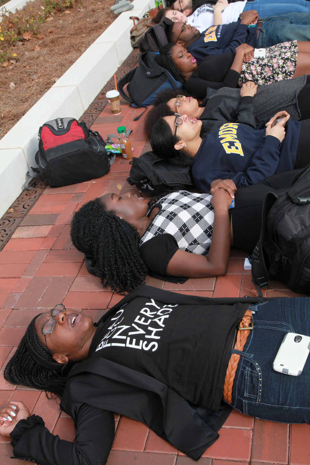 black-lives-matter-emory-protest-021.jpg