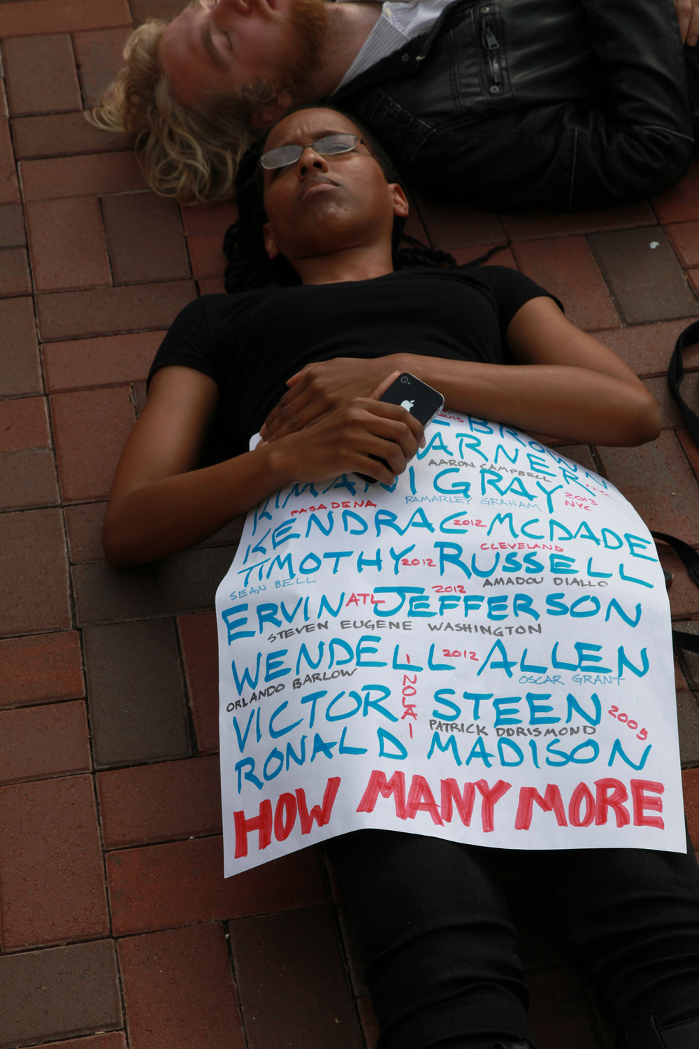 black-lives-matter-emory-protest-022.jpg