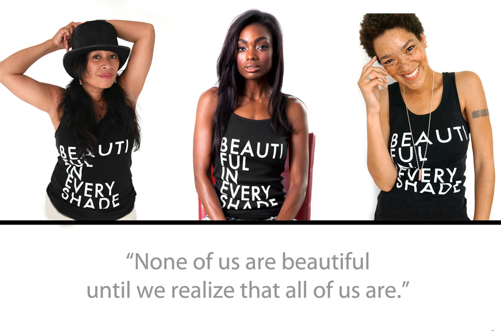 beautiful in every shade-tm-women-banner5.jpg