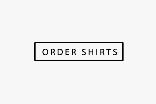 order-shirts.jpg