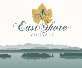 East Shore Vineyard